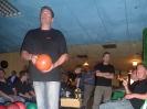 Bowling 29.04.2011