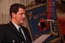Jahreshauptversammlung 2012