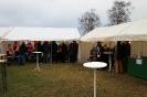 Knutfest 2014_1