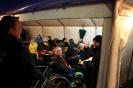 Knutfest 2014_3