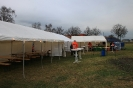 Knutfest 2014_8